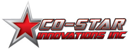 Co-Star Innovations Logo